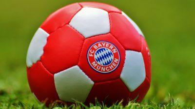 Bist du ein echter Bayern München Fan?