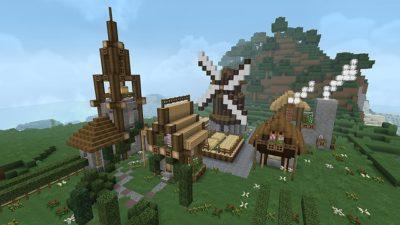 Das große Minecraft Quiz: Bist du ein Pro?
