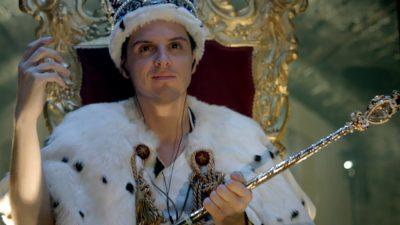 Sherlock: Wie gut kennst du Moriarty?