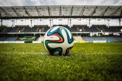 Fußball WM Quiz