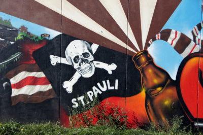 Wie gut kennst du den FC St. Pauli?