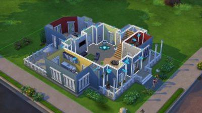 """Wie gut kennst du """"Die Sims""""?"""