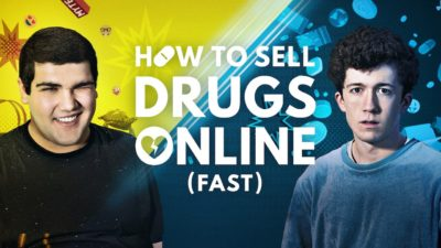 How To Sell Drugs Online (Fast) Quiz